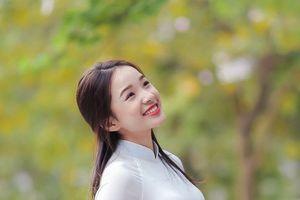 Điều ít biết về con gái hoa khôi của Thanh Thanh Hiền