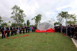 Đà Nẵng thu hồi hơn 93 nghìn mét vuông đất vàng để làm công viên