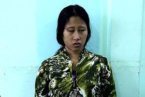 Xác định nguyên nhân người mẹ sát hại 2 con nhỏ ở Kiên Giang