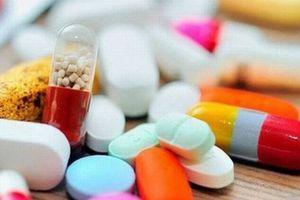 Đang dùng thuốc hạ mỡ máu, huyết áp mà hoạt động mạnh có thể suy thận, ngất xỉu
