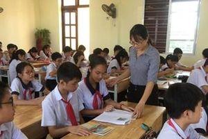 Giáo dục văn hóa ngôn ngữ, nhìn từ góc độ học sinh