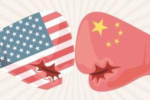 Chiến tranh thương mại Mỹ - Trung: Chưa biết mèo nào cắn mỉu nào'
