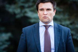 Ngoại trưởng Ukraine: Nga triển khai vũ khí hạt nhân ở Crưm