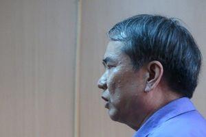 Bác sĩ bán morphine cho con nghiện được trả tự do tại tòa