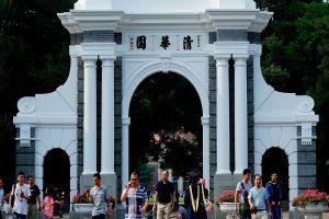 Các trường đại học Đông Á nhảy vọt trong bảng xếp hạng toàn cầu