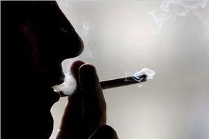 Sau bỏ thuốc lá bao lâu, cơ thể mới trở lại bình thường?