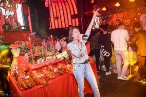 Cộng đồng DJ phẫn nộ vì sự kiện 7 người chết tại Hà Nội