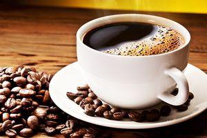 Những góc nhìn khác về chuyện 'Nghịch lý cà phê Việt'