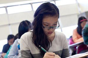 Thái Lan chính thức đưa giáo dục giới tính vào thi tốt nghiệp quốc gia