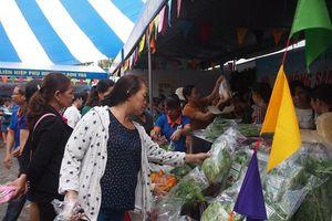 Đà Nẵng: Hơn 48 tỷ đồng hỗ trợ phụ nữ khởi nghiệp