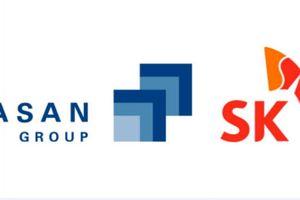 Muốn là đối tác với Masan, nhà đầu tư cần chờ thêm 3 năm nữa