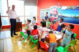 Hướng dẫn thủ tục mở trung tâm tiếng Anh