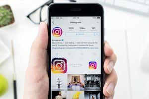 Instagram có giám đốc điều hành mới