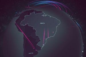 Chiến dịch tấn công bằng mã độc GhostDNS chiếm quyền kiểm soát hơn 100000 router