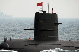 Dự án 'thống trị đại dương' của Trung Quốc sẽ trở thành nỗi ám ảnh cho mọi tàu ngầm?