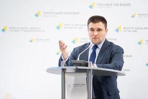Ukraine cáo buộc Nga biến Crưm thành căn cứ quân sự khổng lồ, Matxcơva đáp trả