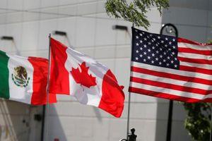Những điểm nổi bật trong thỏa thuận thương mại mới giữa Mỹ, Canada và Mexico