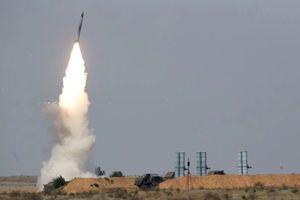 Không chỉ S-300, hé lộ loạt 'đòn rắn' Nga tự bảo vệ mình tại Syria