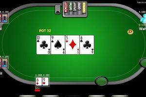 Game vua bài, đánh bài online, tiến lên miền Nam... bị gỡ bỏ khỏi Google Play