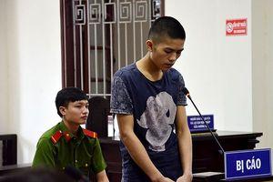 Tuyên phạt 7 năm 6 tháng tù cho kẻ thực hiện hành vi đồi bại với trẻ em