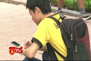 Tiếp tục đề xuất cấm mua bán sim điện thoại đã kích hoạt sẵn