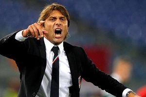 Khi Conte và Marotta hướng đến Man. United