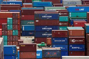 Điều khoản gây tranh cãi trong NAFTA 2.0 'cô lập' Trung Quốc trên trường thương mại