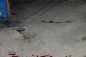 Tiệc chia tay biến thành án mạng, một thanh niên bị đâm chết