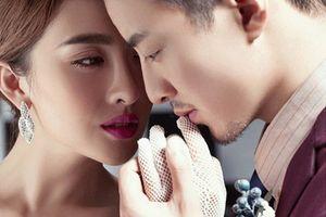 Những sai lầm âm thầm tàn phá hôn nhân của bạn
