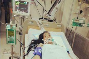 Điều tra làm rõ nguyên nhân thai nhi tử vong, sản phụ nguy kịch ở Kiên Giang