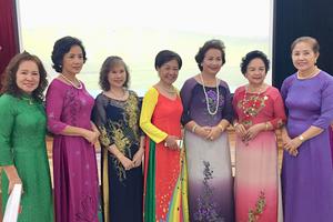Những giáo viên 'đầu bạc' ở Thái Lan