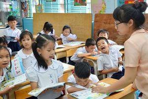 Kon Tum thiếu 1.800 giáo viên và người lao động