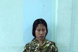 Khởi tố, bắt tạm giam mẹ ruột dùng gối đè chết 2 con