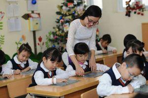 Vì mục tiêu giảm biên chế, nhiều nơi buộc phải sử dụng giáo viên hợp đồng