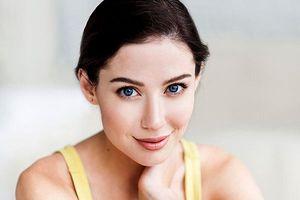 5 điều bạn không bao giờ nên làm với làn da của mình