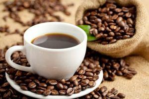 Giá cà phê hôm nay 3/10: Khởi sắc trở lại