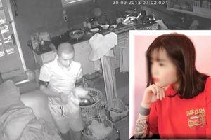 Chủ khách sạn ở Đà Lạt tố cặp đôi thuê phòng, xù tiền còn trộm mèo Tây
