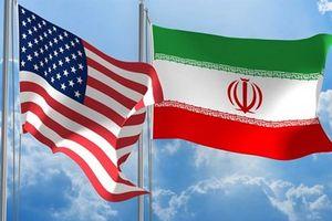 Cuộc chiến pháp lý Mỹ-Iran: Iran hoan nghênh phán quyết của ICJ