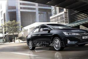 Đón lễ Chuseok, 5 doanh nghiệp ô tô hàng đầu Hàn Quốc dừng hoạt động 1 tuần
