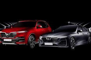 Những mẫu xe nào được kỳ vọng nhất tại Paris Motor Show 2018?