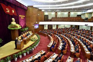 Ủy viên Bộ Chính trị không được lộng quyền, thông đồng, thỏa hiệp