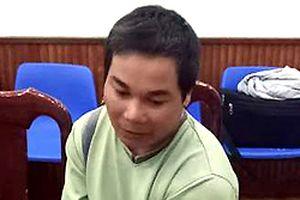 Bắt giữ đối tượng giết người vứt xác xuống giếng tại Đắk Lắk