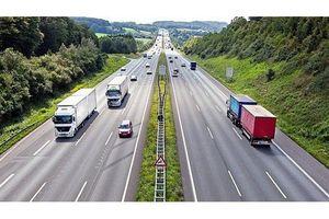 Hơn 11.000 tỷ đồng làm đường cao tốc Vân Đồn-Móng Cái