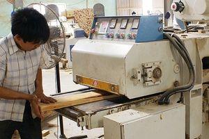 Cao Bằng: Khuyến khích phát triển công nghiệp nông thôn