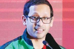 CEO Nadiem Makarim: Không có tài xế thì không có Go – Jek