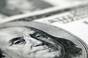 Nga lên kế hoạch chống 'USD hóa' nền kinh tế
