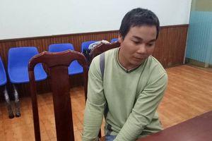 Bắt nghi phạm đâm người phụ nữ 14 nhát rồi rạch bụng trước khi phi tang