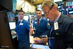 Khối ngoại bán ròng gần 50 tỷ đồng trong phiên 3/10