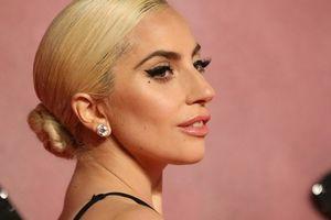 'Vì sao vụt sáng' một sự khẳng định 'đẳng cấp' mới của Lady Gaga