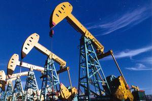 Trung Quốc ngừng hẳn nhập khẩu dầu thô từ Mỹ